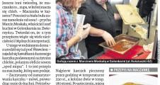 gazeta-krakowska